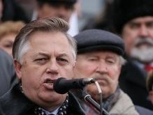 Симоненко: СБУ будет предубежденно изучать вопрос ОУН-УПА