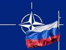 США выступают за тесное сотрудничество России и НАТО