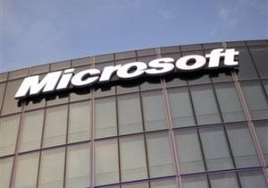 Одиннадцатилетний египтянин стал техническим специалистом Microsoft