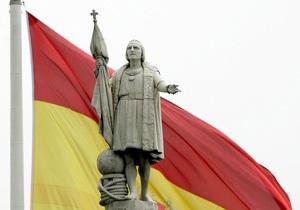 Испания ограничивает оборот наличных