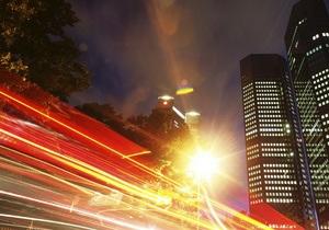 Стали известны лидеры рейтинга эффективности энергетики - энергия - ядерная - рейтинг