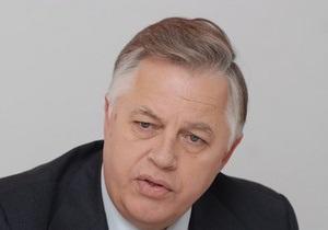 Ъ: Компартия исключила 82 членов крымской организации  за антипартийную деятельность