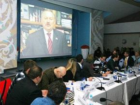 Затулин: Украинцы будут выбирать  за  или  против  союза с Россией