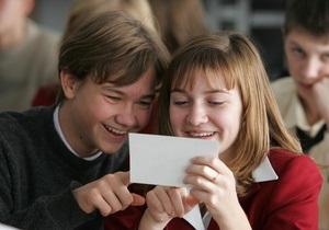 Киевские школы получат 14 млн гривен на подготовку к учебному году