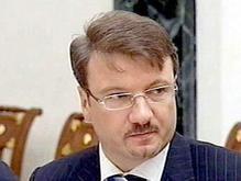 Сбербанк РФ не хочет отвечать по долгам  Сбербанка СССР