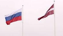 В Латвии журналистам предлагают игнорировать русский язык