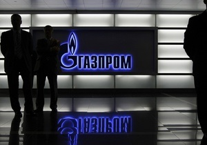 В ЕС уверены, что соглашение об ассоциации защитит Украину в газовых спорах с Россией
