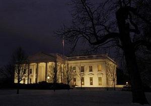 Белый дом не рассматривает убийство посла США в Ливии как теракт
