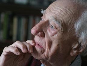 В Москве умер народный артист СССР Борис Покровский