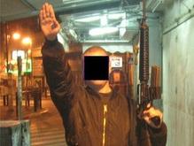 Минюст не верит в существование расизма в Украине
