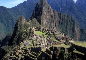 США вернет в Перу тысячи артефактов, вывезенных из страны 100 лет назад