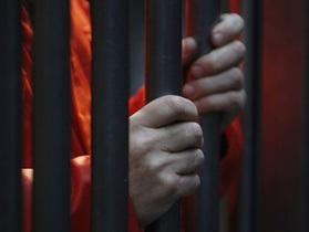 Старейший смертник в США не дожил до исполнения приговора