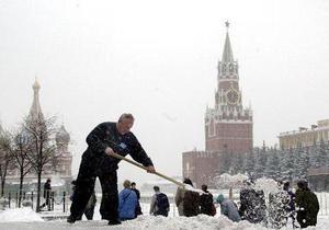 В следующем году Россия готова принять на работу 1,745 млн иностранцев