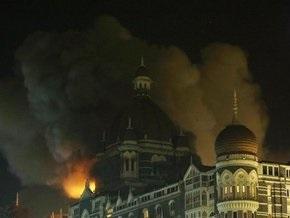 Террористическая атака на Мумбаи: хроника кошмара