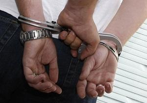 В Херсонской области разбойники отобрали у ветерана телефон и награду