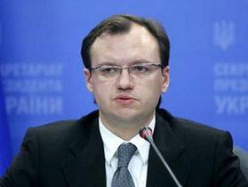 Суд признал незаконным возбуждение дела в отношении Кислинского