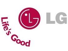 LG представляет новое сетевое решение для хранения данных