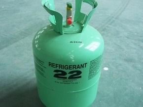 Экспертиза: люди на подлодке РФ погибли от газа фреона