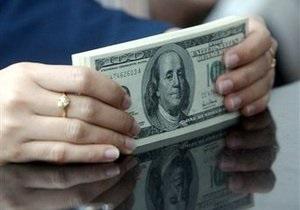 Цены на медь снизились на фоне подорожания доллара