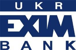 В І квартале  2011 года финансовый результат Укрэксимбанка  улучшился на 75%