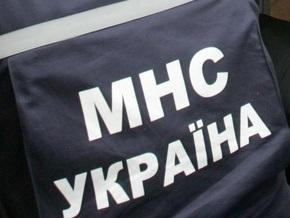 Во Львовской области утонул монах