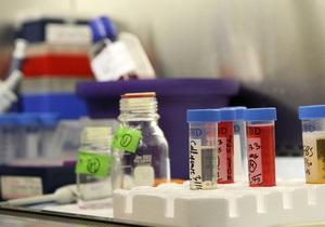 Антибиотики могут замедлять процесс старения организма - исследование