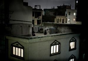 Объявлены победители конкурса World Press Photo. Среди призеров – украинец