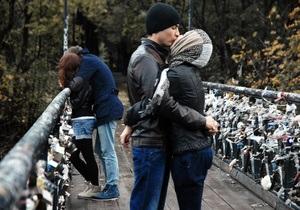Погода: завтра в Украине похолодает