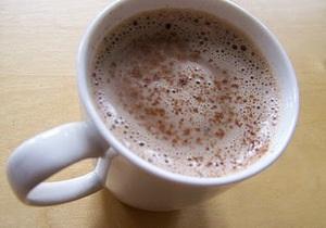 Ученые назвали лучший напиток для восстановления после занятий спортом