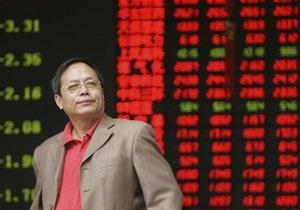 Coca-Cola планирует продажу акций в Шанхае