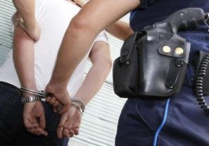 Береговая охрана Греции арестовала двоих российских моряков, обвиняемых в контрабанде
