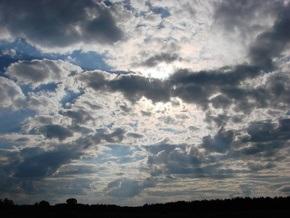 Геоинженерия спасет землю: Ученые раскрасят облака
