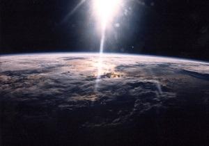 К 2100 году Земля нагреется сильнее, чем предполагает Копенгагенское соглашение