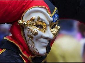 Где достать карнавальный костюм к Новому году
