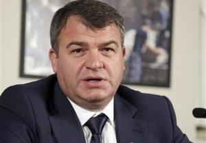 В Минобороны РФ опровергли информацию о планах по строительству авианосцев