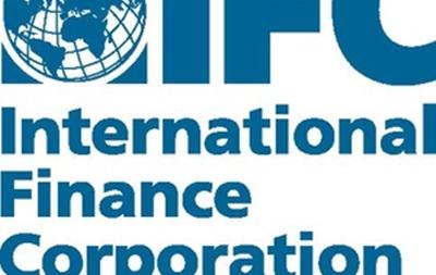 H-art принял участие в конференции IFC и Госкомпредпринимательства