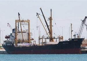 Израиль предупредил, что не пропустит судно из Флотилии свободы