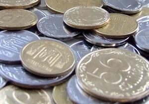Источник: МЭРТ предлагает улучшить прогноз роста ВВП Украины в 2011 году