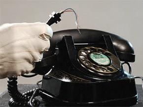 Прокуратура опротестовала внедрение платных звонков в сall-центр при КГГА