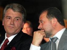 Колесниченко объяснил ход Балоги: Президенту ж хочется на второй срок