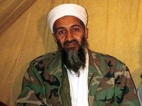 Спецслужбы: Аль-Каида готовит террористов-ядерщиков в вузах Европы