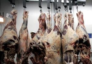 В Германии разработали надежный метод выявления несвежего мяса