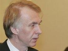 Огрызко: Украина в НАТО не является угрозой для России