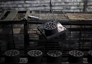 Угольная компания Coal Energy выпустит облигации в Польше