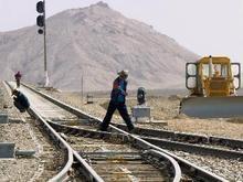 Укрзалізниця намерена повысить тарифы на грузоперевозки до 40%