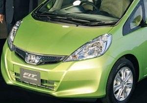 Honda отзывает почти 700 тысяч авто