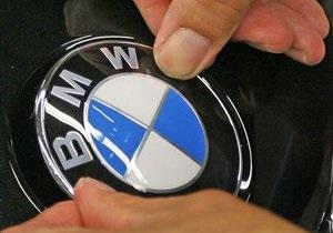 Крупнейший производитель авто класса люкс в мире планирует расширить модельный ряд