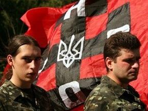 ГПУ получила запрос от РФ о расследовании массовых убийств россиян в Южной Осетии