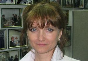 Депутат от БЮТ заявляет об участии двух министров в драке в парламенте