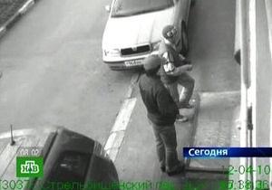 Медведев пообещал найти и наказать организаторов убийства федерального судьи